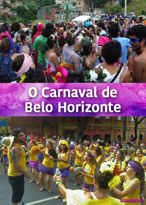 carnaval belo horizonte pinterest
