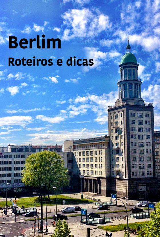 berlim-alemanha-roteiros-dicas-estrangeira