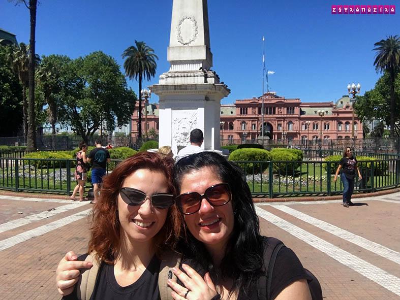 Buenos Aires LGBT – dicas, passeios e nossa experiência