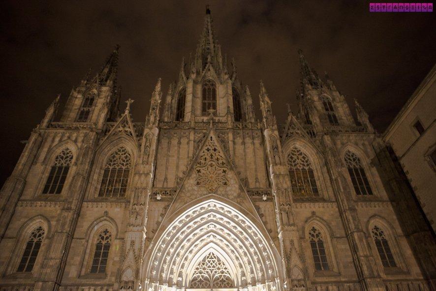 onde-ficar-em-barcelona-gotico