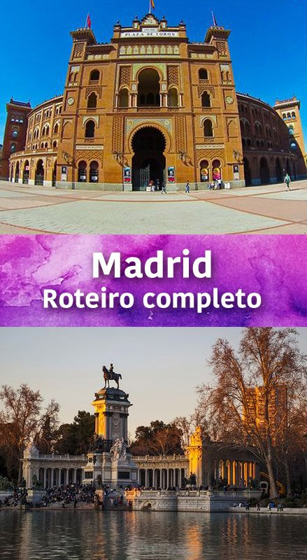madrid_pinterest