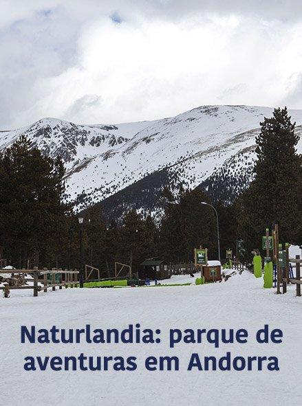 naturlandia-andorra-pinterest