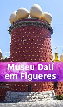 museudalipinteres