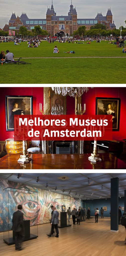 melhores-museus-amsterdam-pinterest