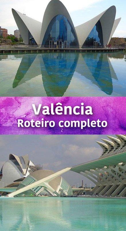 valencia_pinterest
