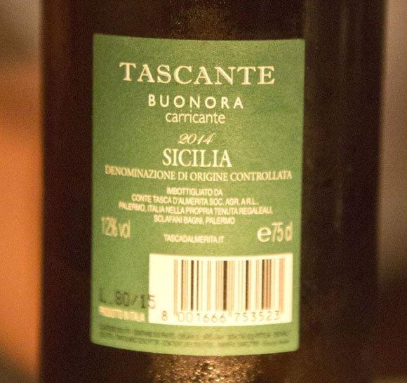 vinho-sicilia-italia-branco-tascante