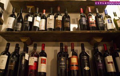 Vinho siciliano 5