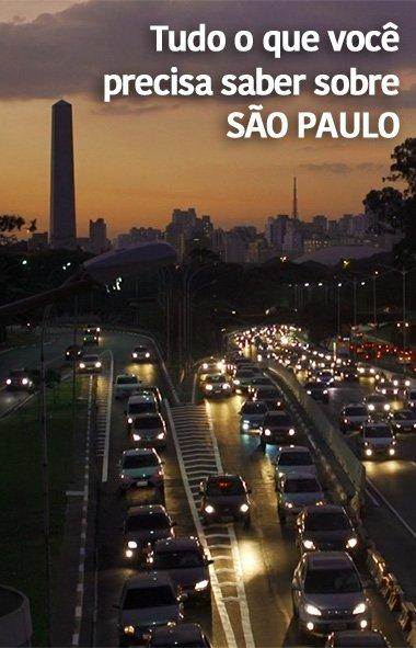sao paulo pinterest