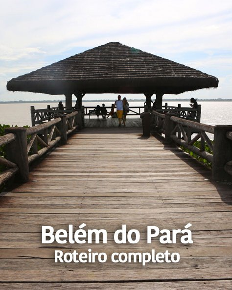 belém do pará pinterest