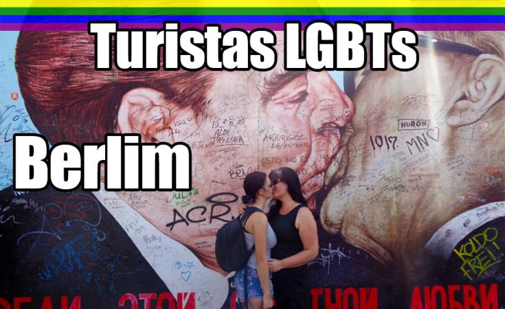 estrangeiras-lesbicas-berlim
