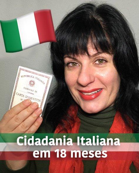 cidadania-italiana-como-fazer-pinterest