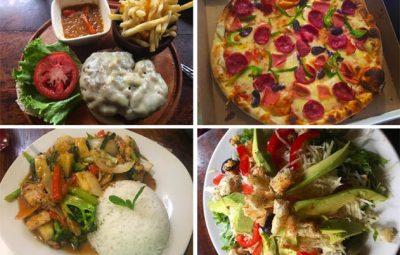 melhores_restaurantes_lapaz_estrangeira2