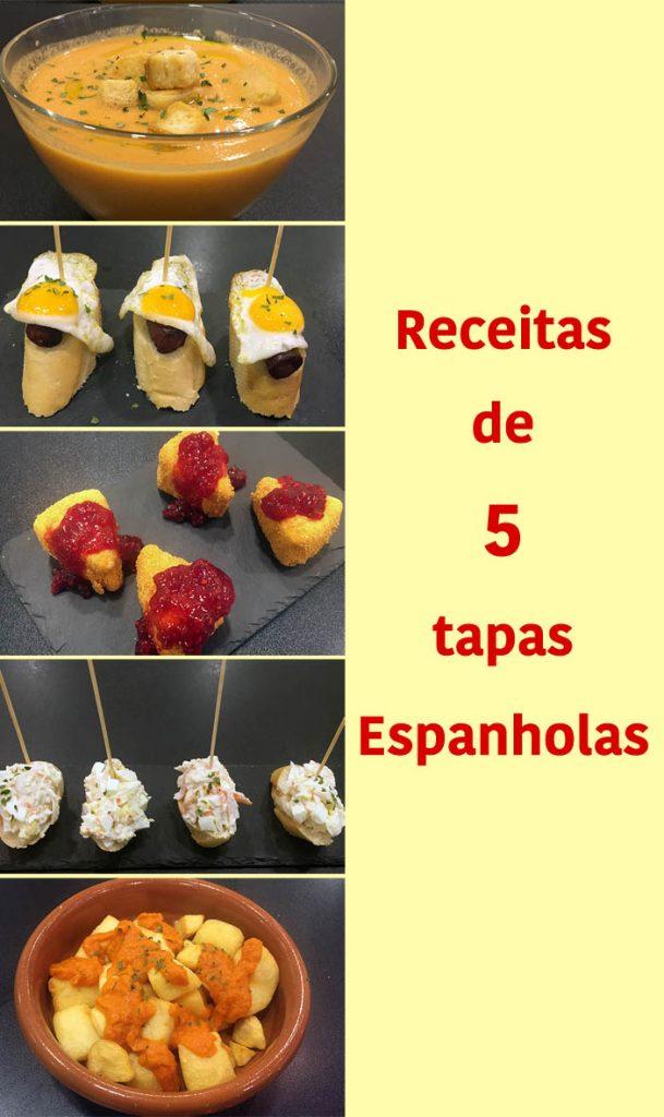 tapas-espanholas-pinterest