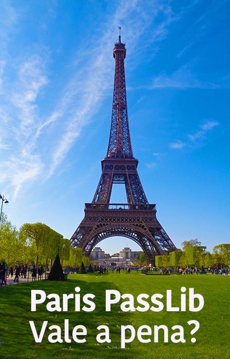Paris-Pass-Vale-a-Pena-Estrangeira