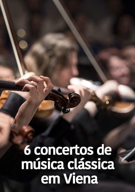 musica classica em viena pinterest