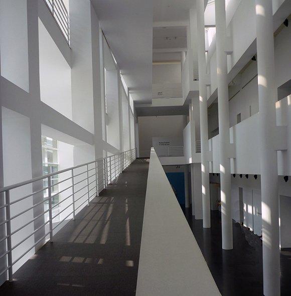 museum-arte-contemporanea-barcelona