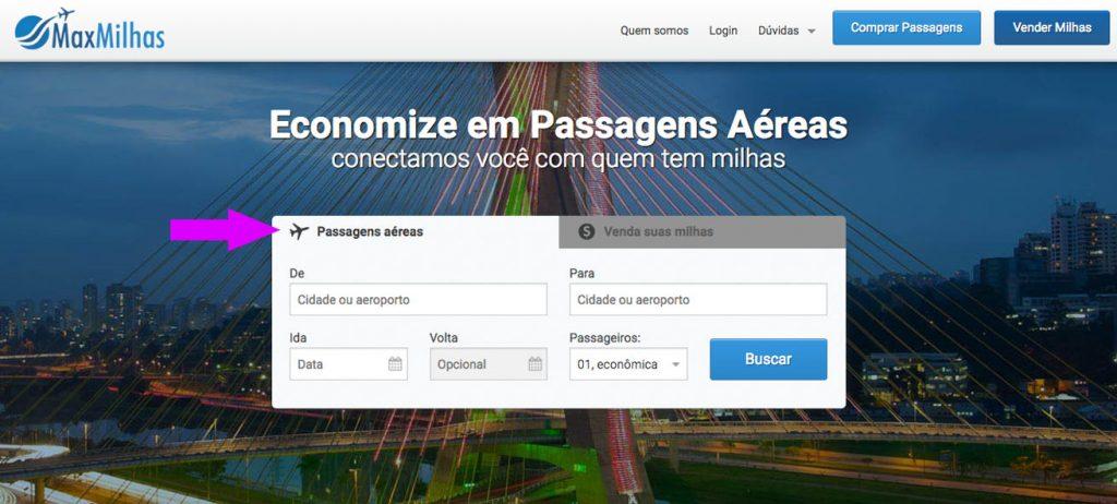 tutorial-maxmilhas-blog-estrangeira-certo2