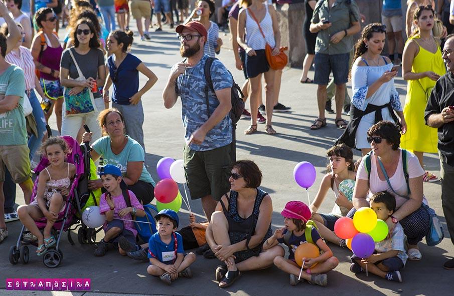 Pride-Barcelona-LGTB-Parada 10