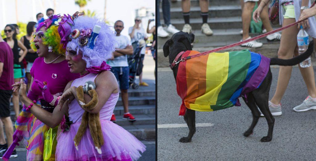 Pride-Barcelona-LGTB-Parada 14
