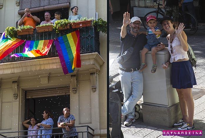 Pride-Barcelona-LGTB-Parada 4