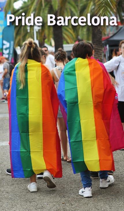 Pride-Barcelona-insta