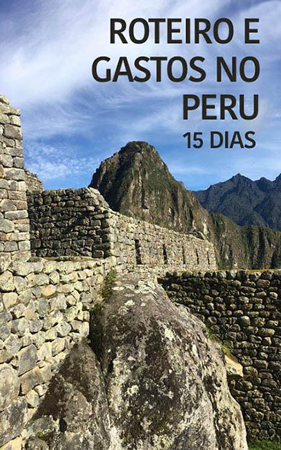 Roteiro-gastos-Peru-Estrangeira-PINTEREST