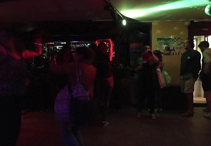 Santiago-Compostela-LGBT-Corruncho