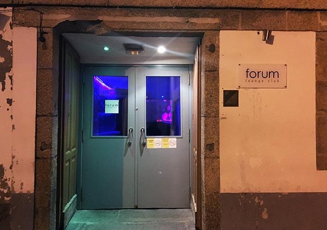 Santiago-Compostela-LGBT-Forum