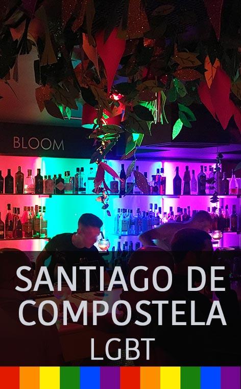 Santiago-Compostela-LGBT