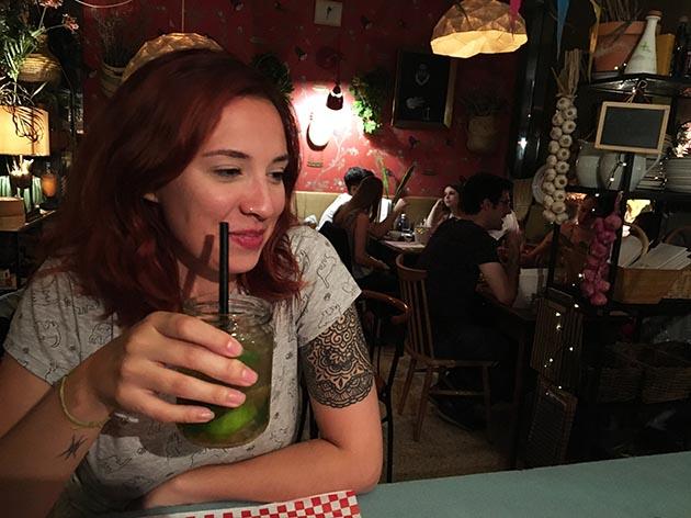 Santiago de Compostela LGBT – dicas de bares, boates e hospedagem gays