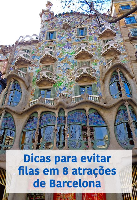 dicas-furar-fila-barcelona-pinterest