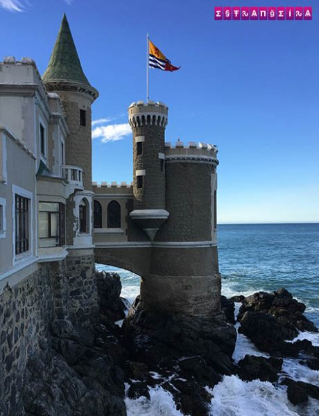 Vina-del-mar-castelo-wulff