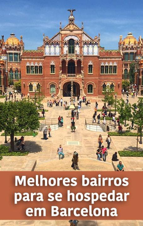 melhores-bairros-se-hospedar-barcelona-pinterest