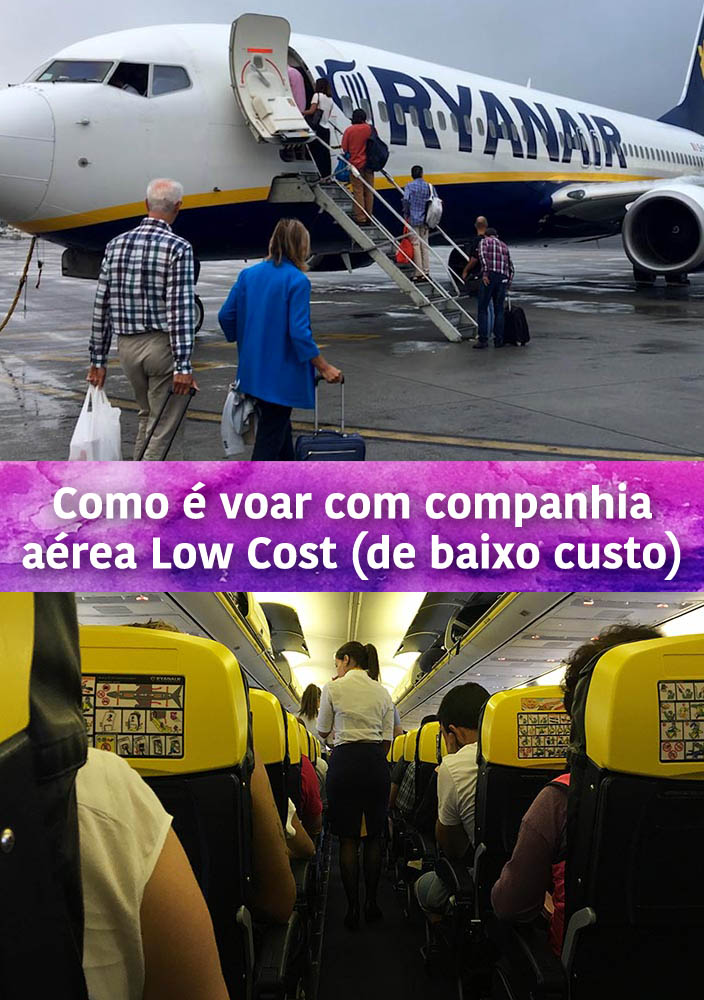 voar-companhia-aerea-low-cost-baixo-custo-pinterest