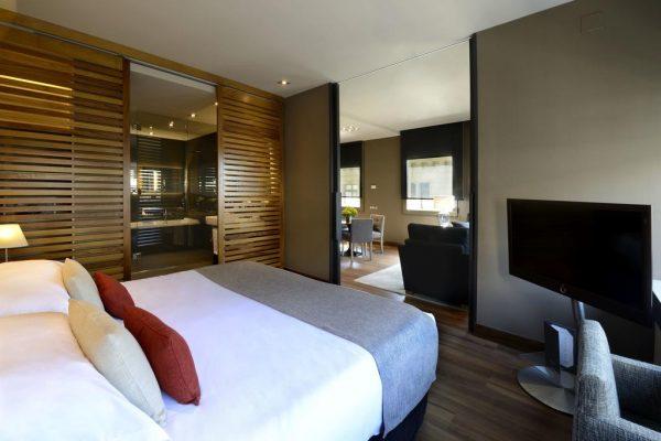 grand-hotel-central-barcelona-luxo