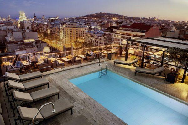 hotel-majestic-spa-barcelona-luxo-piscina