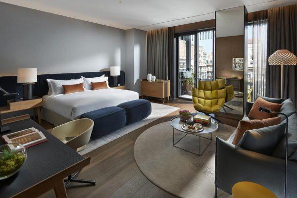 hotel-mandarin-oriental-barcelona-luxo