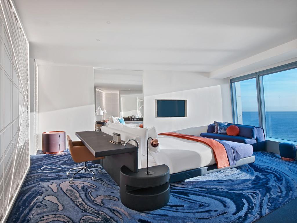 hotel-vela-w-barcelona-luxo-quarto