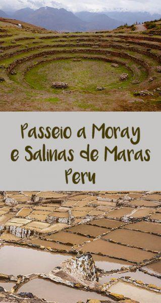 Maras-Moray-Peru
