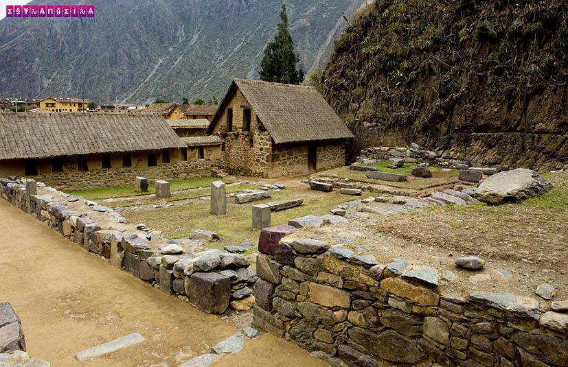Vale-Sagrado-Peru-Ollantaytambo