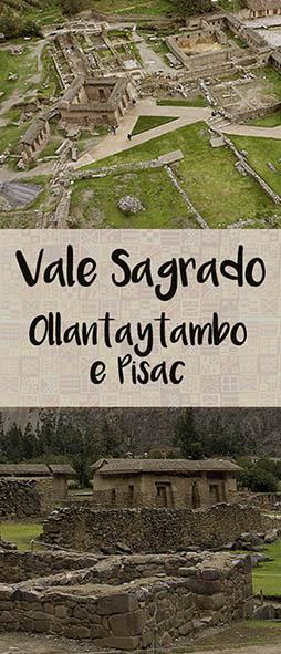 Vale-Sagrado-ollantaytambo-PinIt